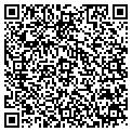 QR code with Pro Tech Systems contacts