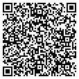 QR code with Dollar Up contacts
