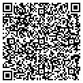 QR code with Honorable Roberto A Arias contacts