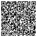 QR code with Rammars Automotive Inc contacts