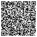 QR code with Dryclean Express contacts