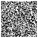 QR code with Johnnie Ruth Clarke Health Center contacts