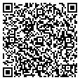 QR code with Star Beach contacts
