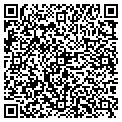 QR code with Norland Elementary School contacts