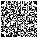 QR code with Bright Floor Specialists Inc contacts