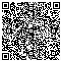 QR code with Gulf Shore Builders contacts