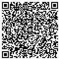 QR code with Sebastian Code Enforcement contacts