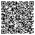 QR code with Bay Shuttle Inc contacts