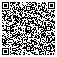 QR code with Silver Hanger contacts