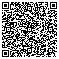 QR code with Banyan Gardens contacts
