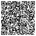 QR code with Aunt Junes Day Care contacts