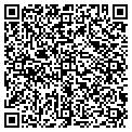 QR code with Minuteman Printery Inc contacts