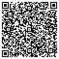QR code with Noble House Investment Inc contacts