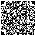QR code with Burke's Outlet contacts
