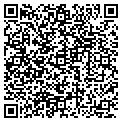 QR code with Dry Dock Grille contacts