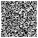 QR code with Lumber Jacks Complete Tree Service contacts