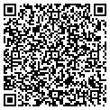 QR code with Personal Dental Care contacts