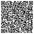 QR code with UBS Financial Services Inc contacts