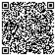 QR code with C H Hayman Inc contacts