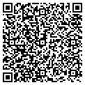 QR code with Marten Metalworks Inc contacts