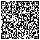 QR code with Broward Sheriff Offc Fire Resc contacts