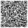 QR code with Superior Floor Services contacts