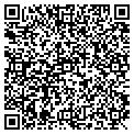 QR code with Ragusa Pub & Sports Bar contacts
