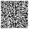QR code with Daoud's Fine Jewelry contacts