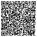 QR code with ARA Insurance Agency Inc contacts