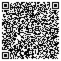 QR code with Astro Communications contacts