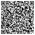 QR code with Eugene Roberto & Assoc Inc contacts