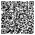 QR code with A Aaba Inc contacts