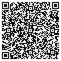 QR code with Harvest Moon Gourmet Foods contacts