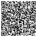 QR code with Home Design Assoc contacts