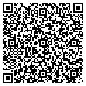 QR code with Casey Research Service contacts