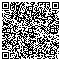 QR code with Carolyn Wagner Pa contacts