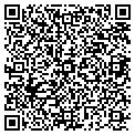 QR code with Pelican Isle Security contacts