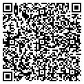 QR code with Holiday Inn Kids Village contacts