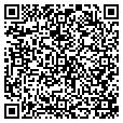 QR code with Roman Cargo Inc contacts