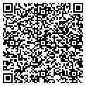 QR code with Contemporary Landscapes contacts