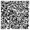 QR code with Paradise Motorsports LLC contacts