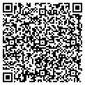 QR code with Bourbon House Bar & Grill contacts
