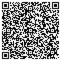 QR code with Franks Guaranteed A C contacts