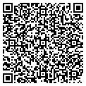 QR code with John Adams & Assoc contacts