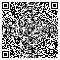 QR code with Recor Inverfiones Corp contacts