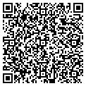 QR code with Politis Properties contacts