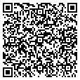 QR code with Kpn Net contacts
