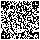 QR code with Jesus Labrador - J L Screens contacts