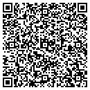 QR code with Guardian Atlantic Investments contacts