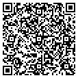 QR code with Heart Center contacts
